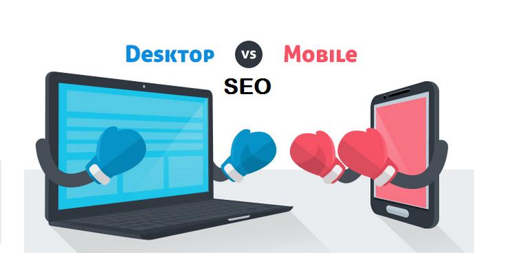 desktop-vs-mobile-dsim