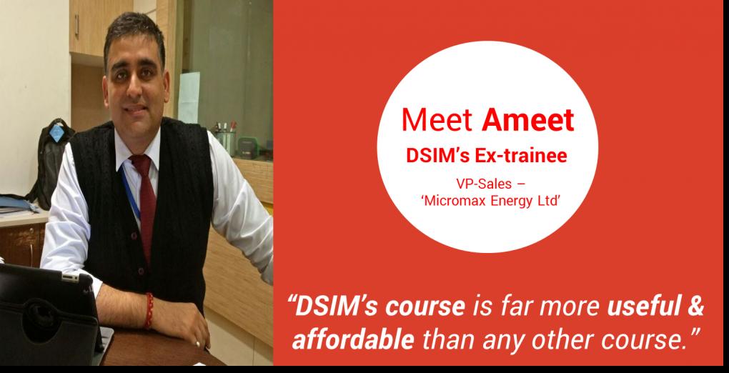 meet-ameet-dsim