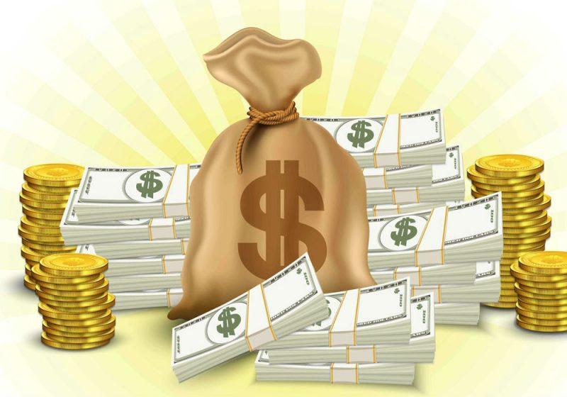 funding-dsim image