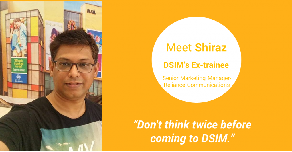 meet-shiraz-dsim