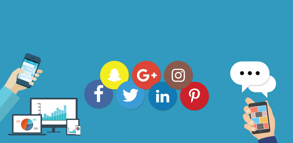 6 best social media marketing examples for you