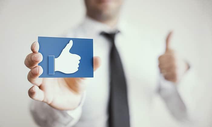tool-Facebook-Polls