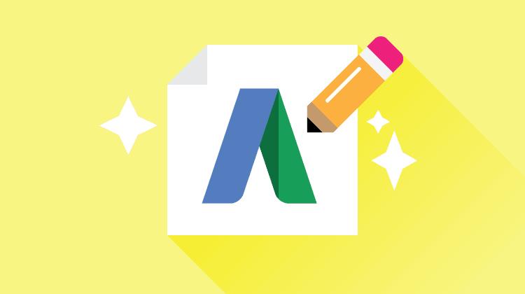 adwords-editor