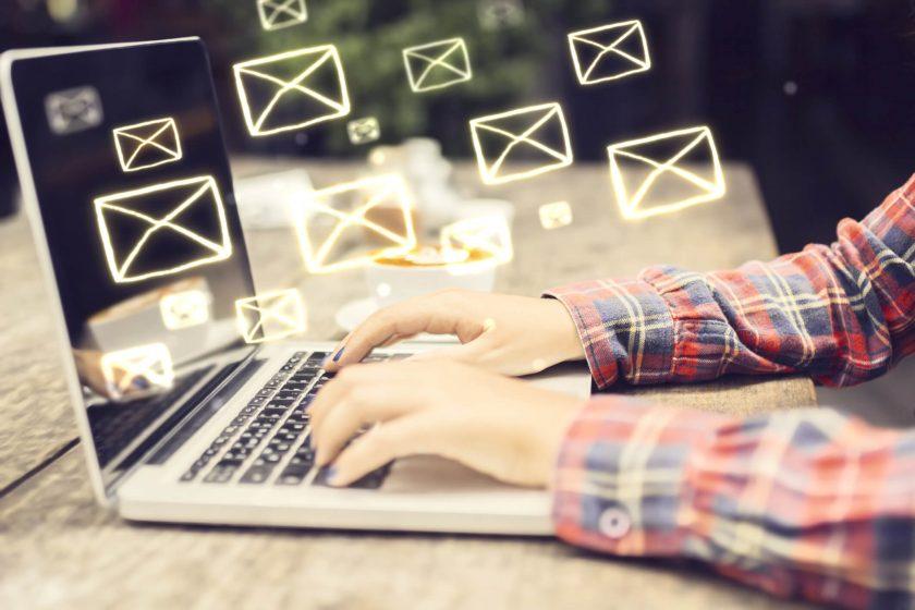 email-dsim