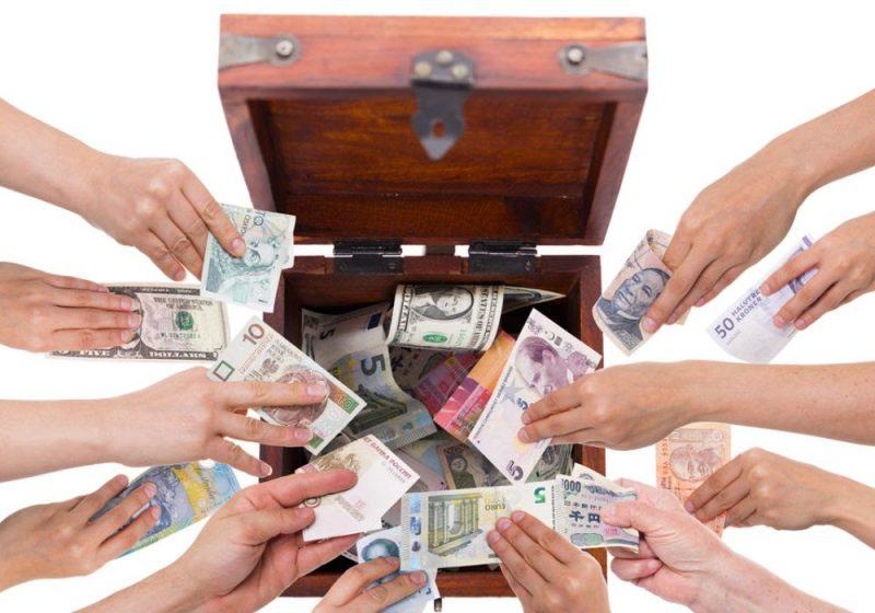 funding-dsim