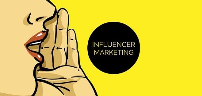 influencer-stats-dsim