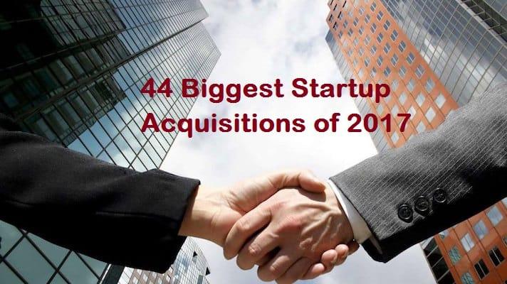 startup-acquired-dsim