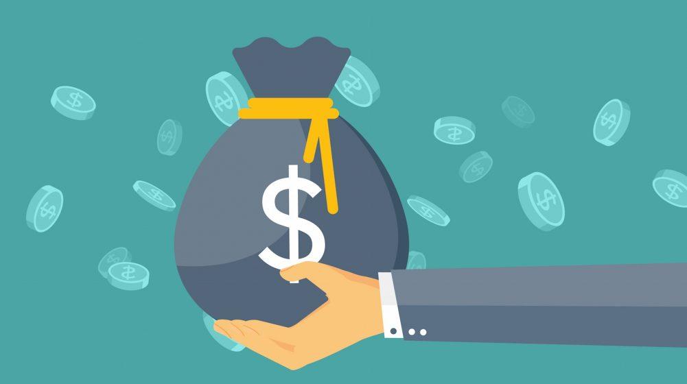 monetization-dsim