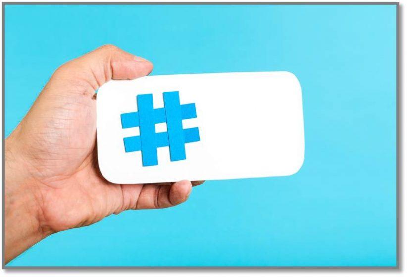 twitter-hashtag-dsim