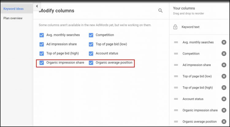 adwords-keyword-planner-new-columns
