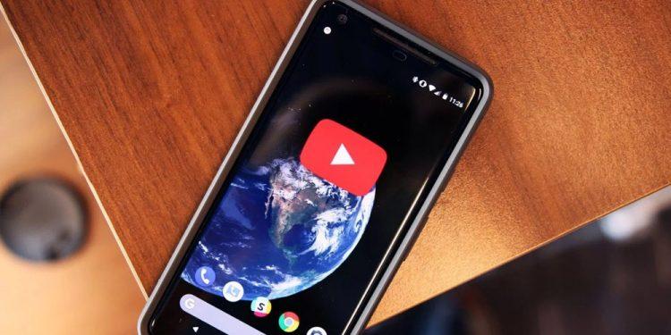 youtube-dsim-dsim