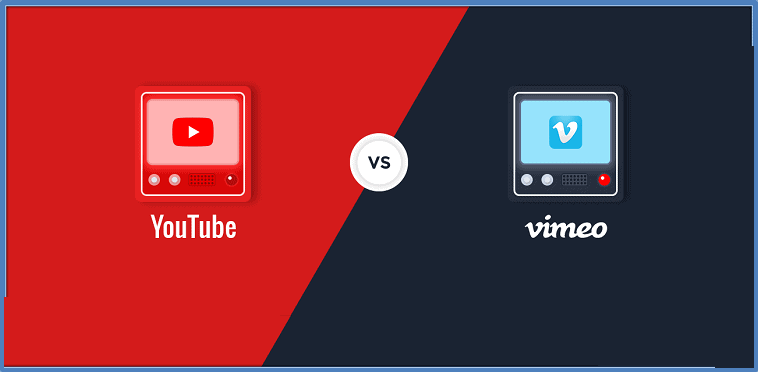 youtube-vs-vimeo-dsim