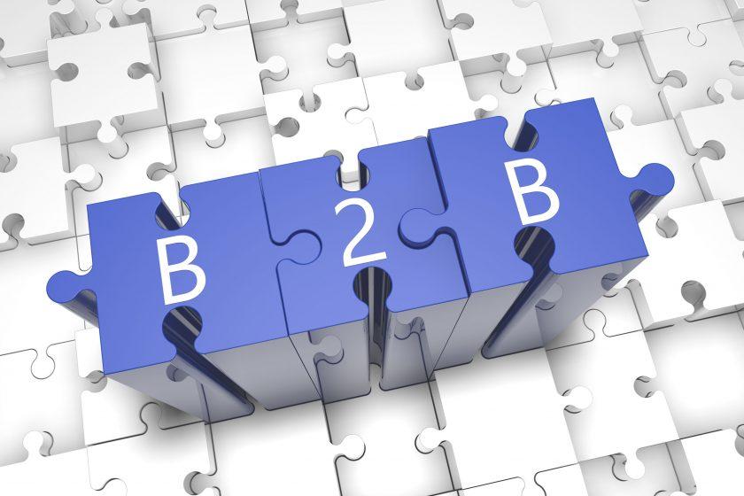 b2b-leads-dsim_dsim