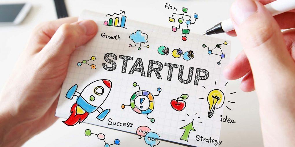 dsim-startup