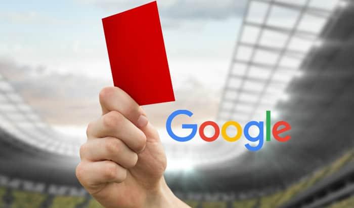 google-tool-dsim