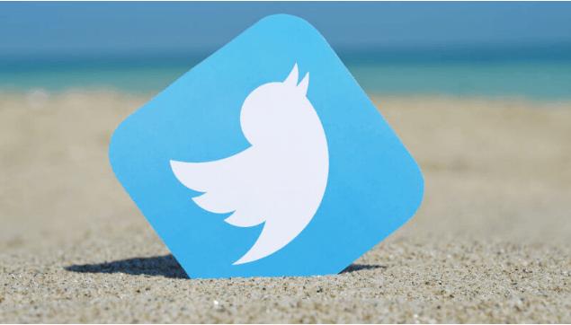 Twitter-dsim