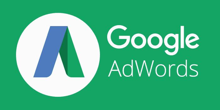 google_adwords-dsim