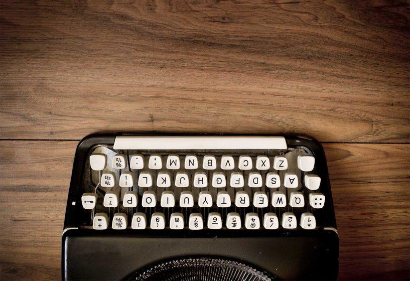 copywriting-dsim
