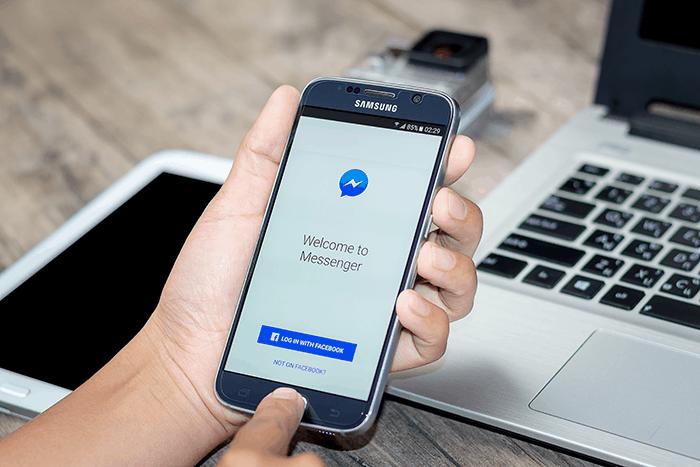 facebook-messenger-dsim