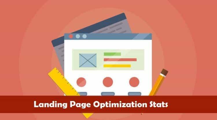 landing-page-optimization-dsim