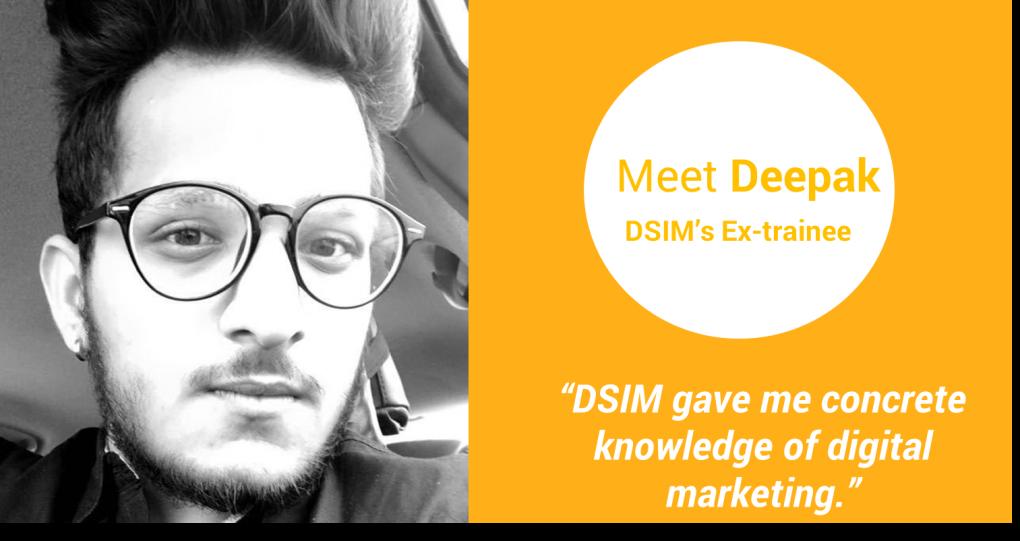 meet-deepak-dsim