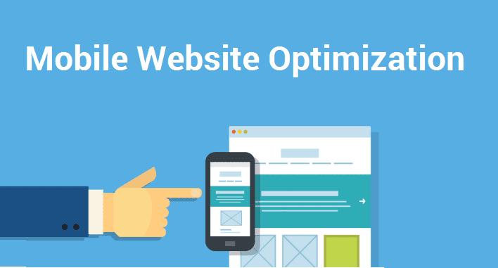 mobile-website-stats-dsim