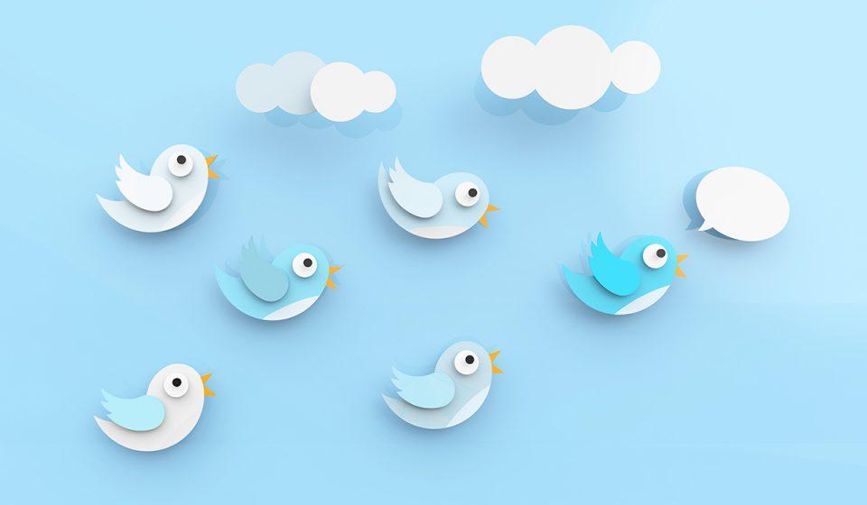 twitter-tweets-dsim