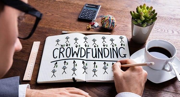 crowdfunding-dsim