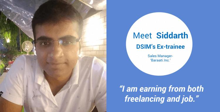 meet-siddharth-dsim