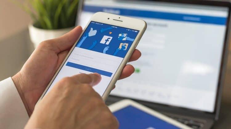 facebook-update-dsim