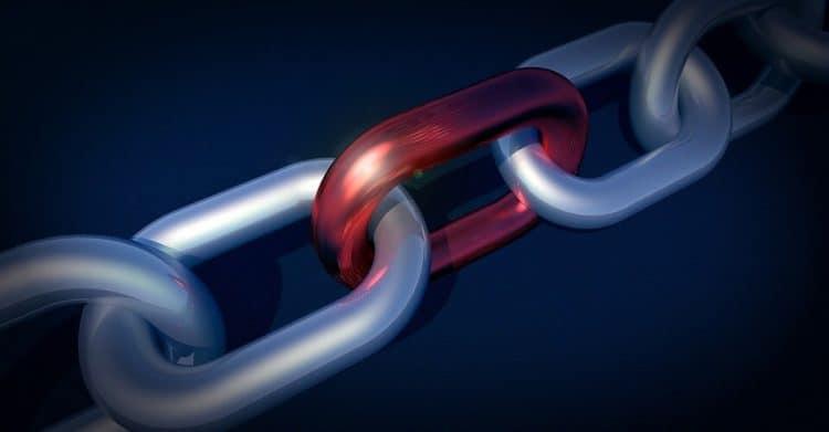 link-building-dsim