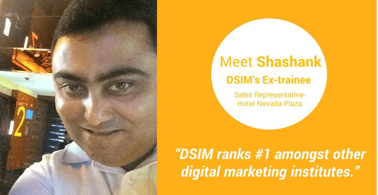 meet-shashank-dsim