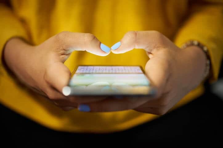 social-media-updates-dsim