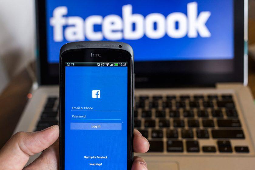 facebook-dsim-image