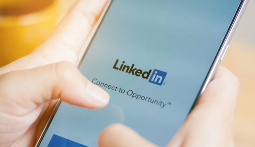 LinkedIn-Content-Marketing-DSIM-image