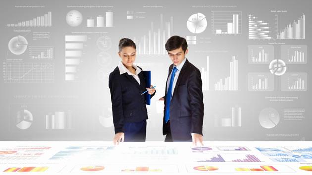 digital-marketing-manager-dsim