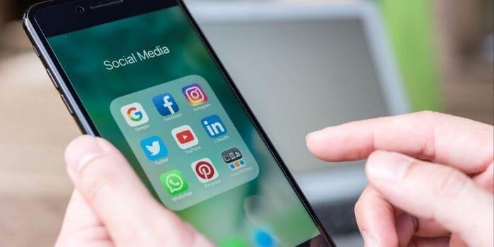 social-media-dsim-image