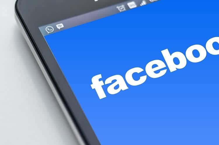 dsim-image-facebook-ROAS