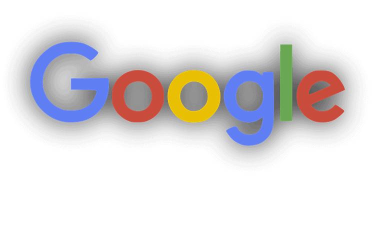 Google-Video-DSIM-Image