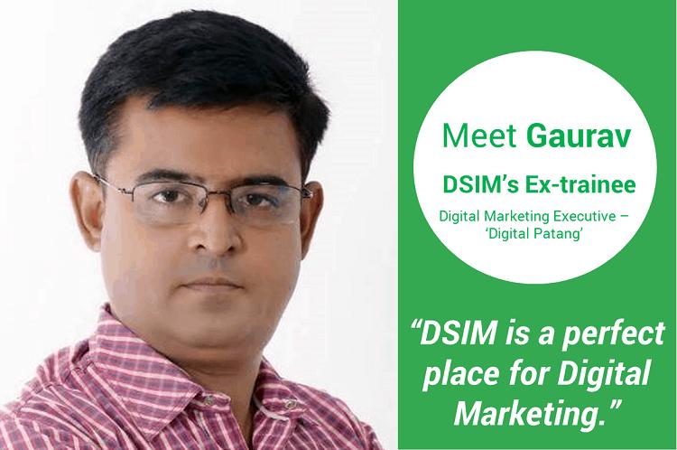 meet-gaurav-dsim