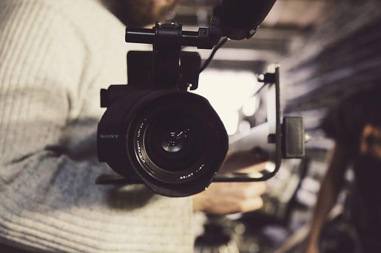 video-tool-dsim