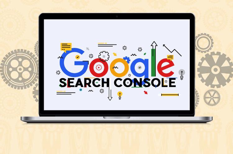 DSIM-Image-Google-Search-Console