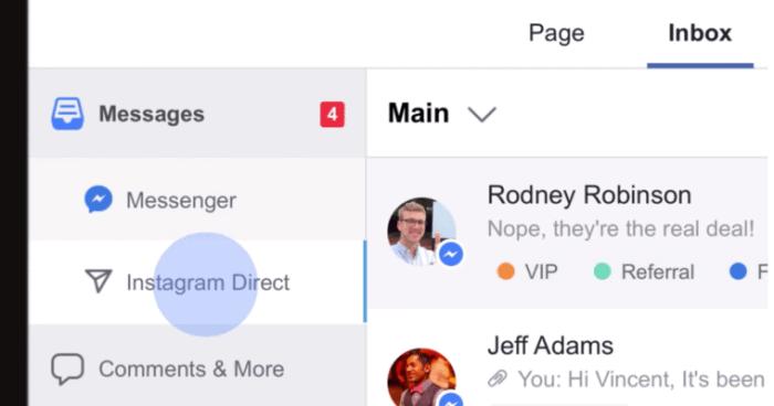facebook-messenger-instagram