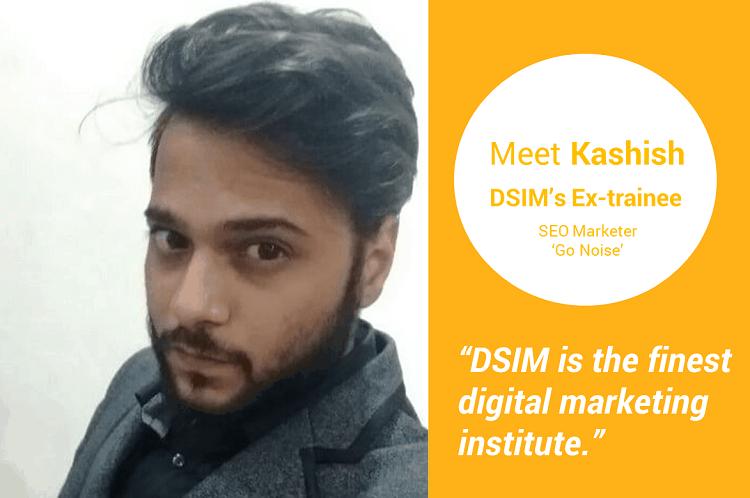 meet-kashish-dsim