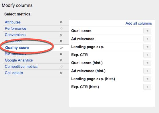 Google-Ads-DSIM-Image