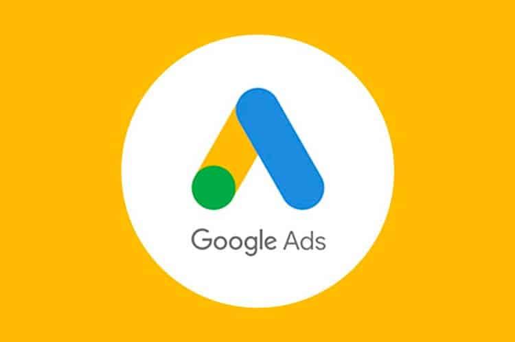 Google Ads-dsim