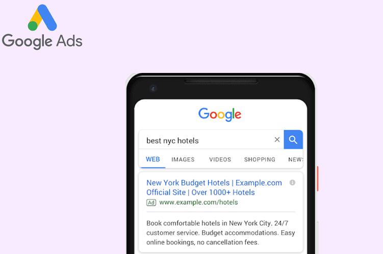 google-dsim