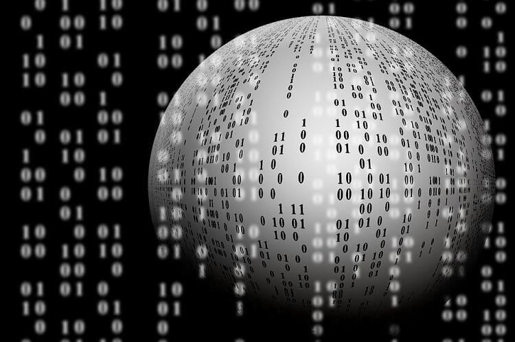 big-data-digital-dsim