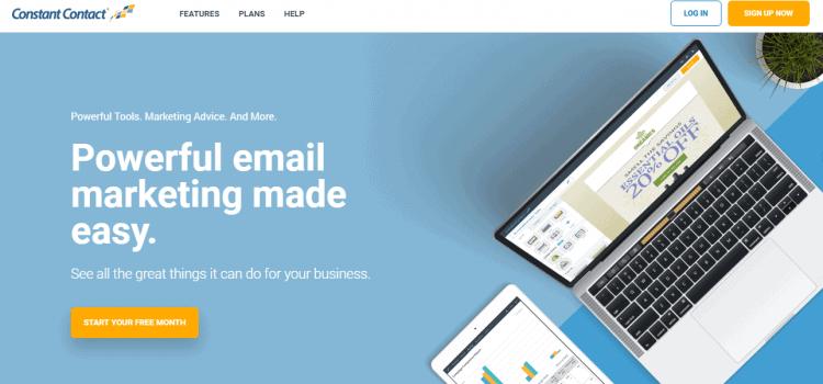 digital-marketing-tool-dsim