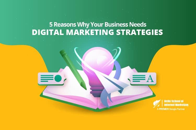 dsim- marketing